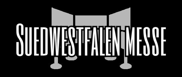 sued-westfalen-messe.de